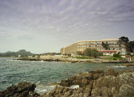 Hotel Grupotel Aguait Resort & Spa in Mallorca - Bild von Ameropa