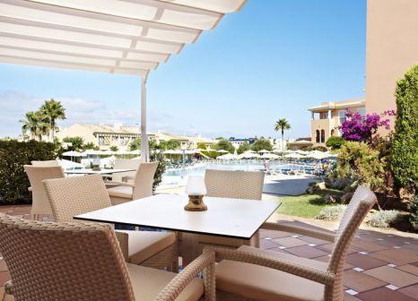 Hotel Grupotel Macarella Suites & Spa 111 Bewertungen - Bild von Ameropa