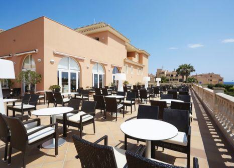 Hotel Grupotel Macarella Suites & Spa günstig bei weg.de buchen - Bild von Ameropa