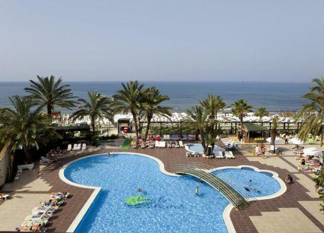 Hotel Sandy Beach 349 Bewertungen - Bild von Ameropa