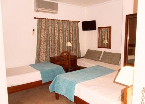 Hotelzimmer im Hotel Sao Mamede günstig bei weg.de