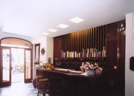 Hotel Baia 1 Bewertungen - Bild von Ameropa