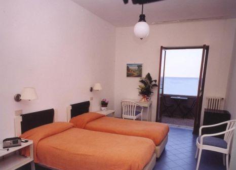 Hotel Baia in Golf von Neapel - Bild von Ameropa