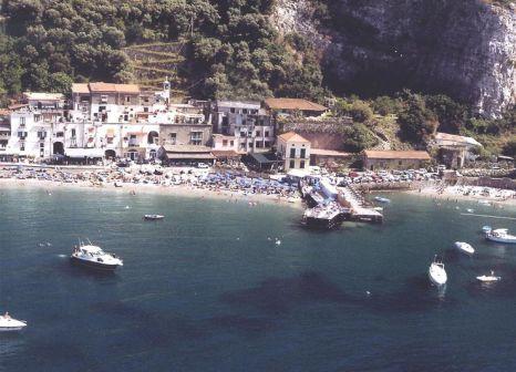 Hotel Baia günstig bei weg.de buchen - Bild von Ameropa