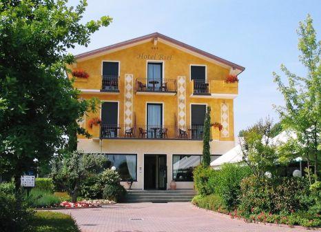 Hotel Riel günstig bei weg.de buchen - Bild von Ameropa