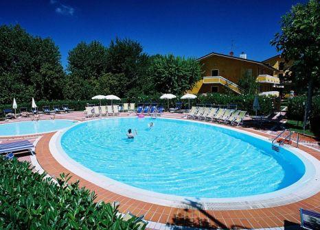 Hotel Riel in Oberitalienische Seen & Gardasee - Bild von Ameropa