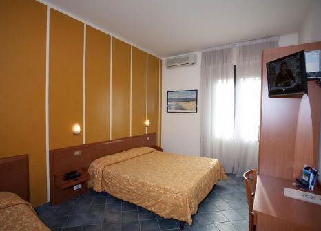 Hotel Riel 4 Bewertungen - Bild von Ameropa