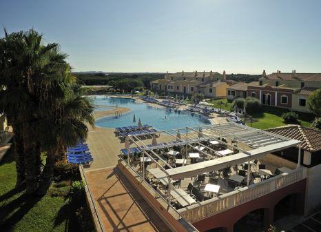 Hotel Grupotel Playa Club günstig bei weg.de buchen - Bild von Ameropa