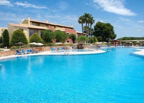 Hotel Grupotel Playa Club 215 Bewertungen - Bild von Ameropa