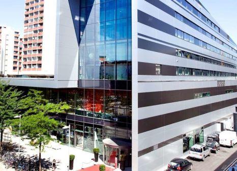 H+ Hotel Salzburg günstig bei weg.de buchen - Bild von Ameropa