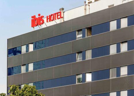 Hotel ibis Zurich City West günstig bei weg.de buchen - Bild von Ameropa