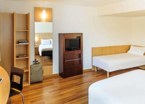 Hotel ibis Zurich City West 0 Bewertungen - Bild von Ameropa