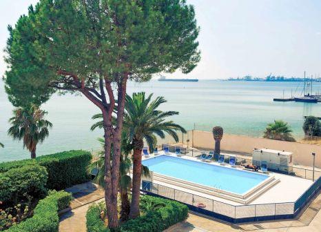 Hotel Mercure Delfino Taranto günstig bei weg.de buchen - Bild von Ameropa