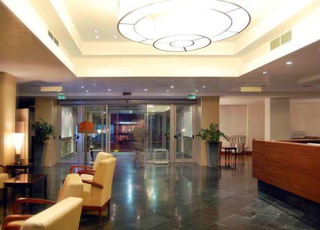 Hotel Mercure Delfino Taranto in Apulien - Bild von Ameropa