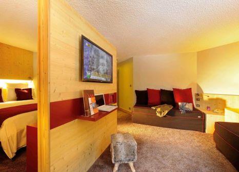 Hotel Hôtel Mercure Chamonix Centre 0 Bewertungen - Bild von Ameropa