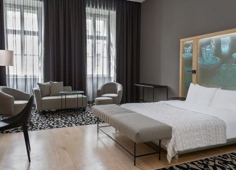 Hotelzimmer im Le Méridien Wien günstig bei weg.de