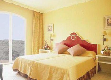 Hotelzimmer im Grupotel Macarella Suites & Spa günstig bei weg.de