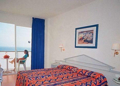 Hotelzimmer mit Mountainbike im 4R Salou Park Resort I