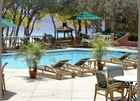 Hotel Harbour Village Beach Club günstig bei weg.de buchen - Bild von Ameropa