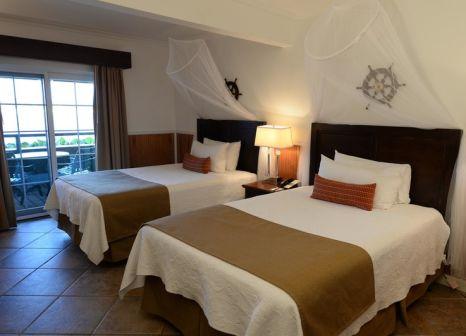 Hotel Harbour Village Beach Club 0 Bewertungen - Bild von Ameropa
