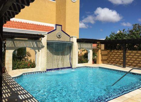 Hotel Harbour Village Beach Club in Bonaire - Bild von Ameropa