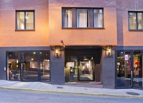 Story Hotel günstig bei weg.de buchen - Bild von Ameropa