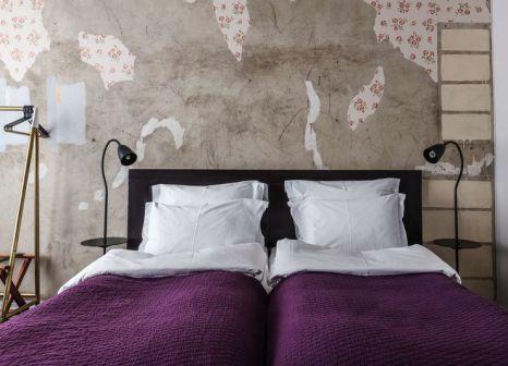 Story Hotel in Stockholm & Umgebung - Bild von Ameropa