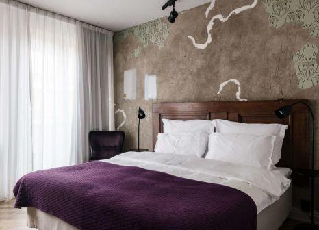 Hotelzimmer mit Internetzugang im Story Hotel