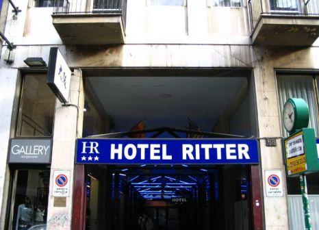 Hotel Ritter günstig bei weg.de buchen - Bild von Ameropa