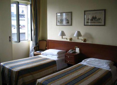 Hotel Ritter 1 Bewertungen - Bild von Ameropa