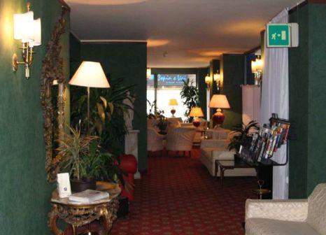 Hotel Ritter 2 Bewertungen - Bild von Ameropa