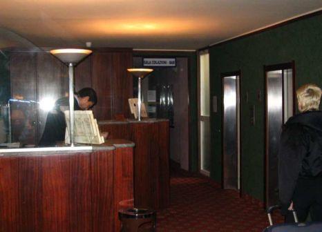 Hotelzimmer mit Klimaanlage im Ritter