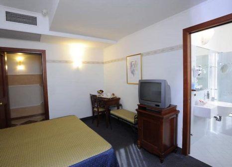Romantik Hotel Russo Palace in Venetien - Bild von Ameropa