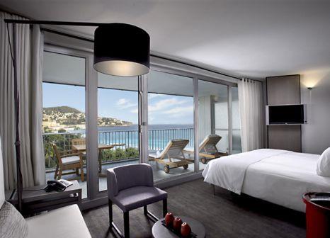 Hotel Le Meridien Nice in Côte d'Azur - Bild von Ameropa