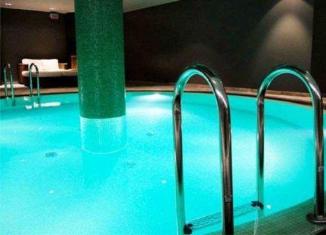 Clarion Hotel The Hub 2 Bewertungen - Bild von Ameropa