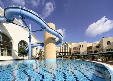 Hotel Carthage Thalasso Resort günstig bei weg.de buchen - Bild von Ameropa