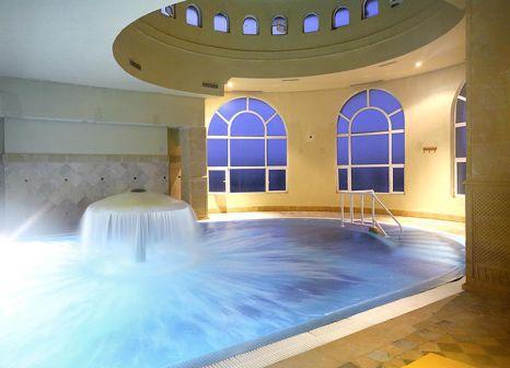 Hotel Carthage Thalasso Resort in Tunis - Bild von Ameropa