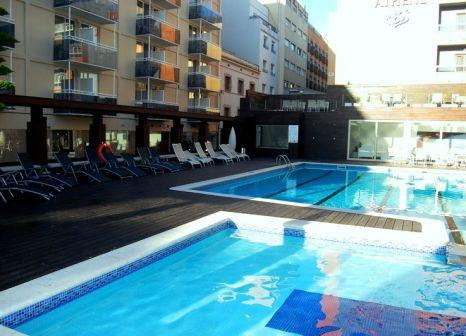 Hotel Mariner in Costa Brava - Bild von Ameropa