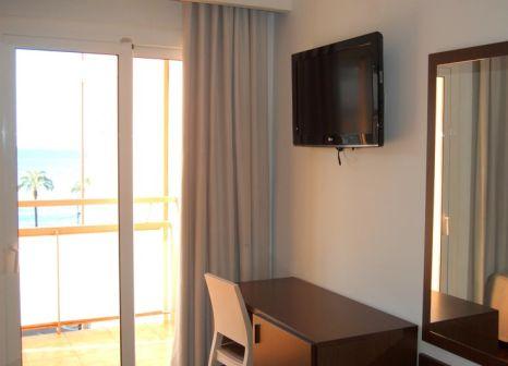 Hotelzimmer im Hotel Mariner günstig bei weg.de