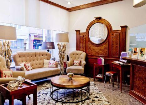Hotel Astor 1 Bewertungen - Bild von Ameropa