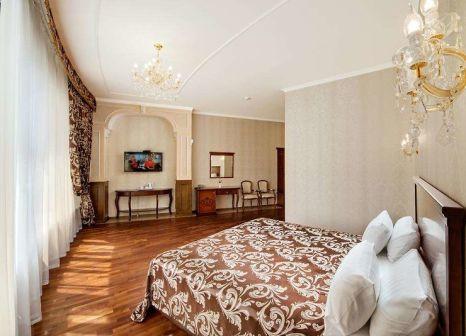Black Sea Hotel Kiev 0 Bewertungen - Bild von Ameropa