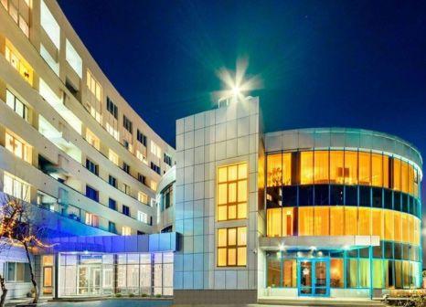 Black Sea Hotel Kiev günstig bei weg.de buchen - Bild von Ameropa