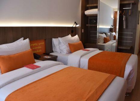 Libre Hotel BW Signature Collection in Peru - Bild von Ameropa