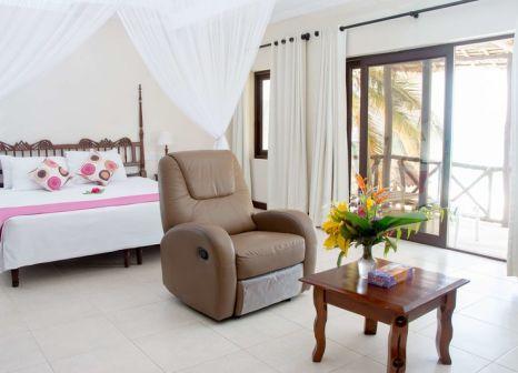 Hotelzimmer im Jacaranda Indian Ocean Beach Resort günstig bei weg.de