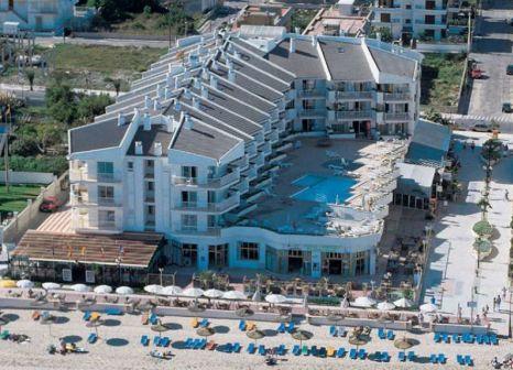 Hotel Grupotel Picafort Beach in Mallorca - Bild von Ameropa