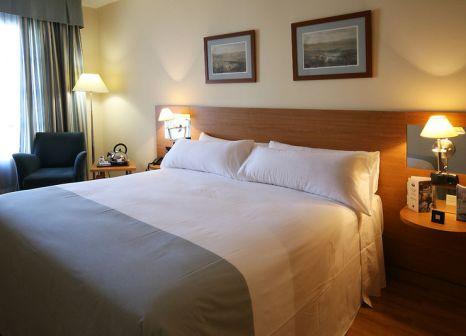 Hotelzimmer im TRYP Jerez Hotel günstig bei weg.de