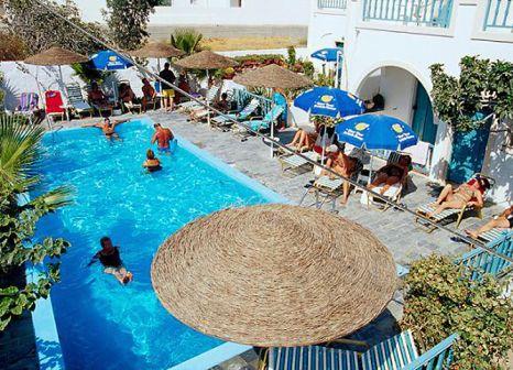 Hotel Andreas 55 Bewertungen - Bild von Ameropa