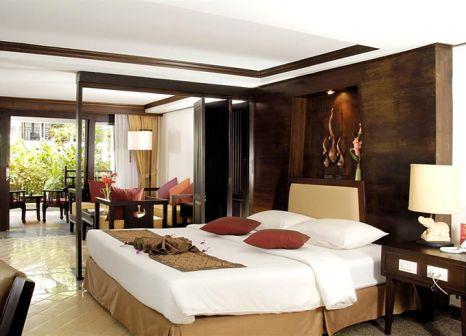 Hotelzimmer mit Wassersport im The Bay And Beach Club