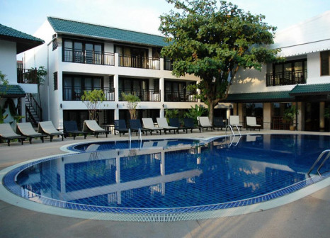 Hotel The Bay And Beach Club 5 Bewertungen - Bild von Ameropa