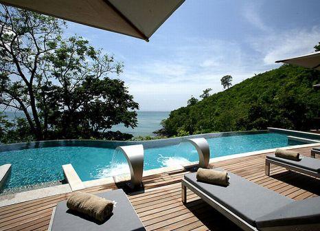 Sri Panwa Hotel 0 Bewertungen - Bild von Ameropa